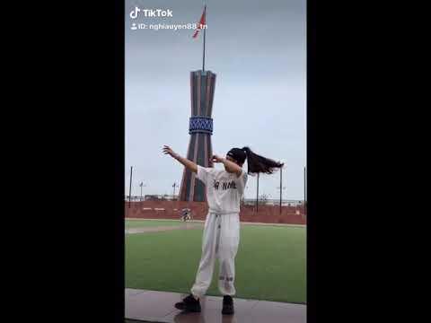 Bài dự thi làm video tuyên truyền phòng chống covid 19 của em Đồng Bảo Khánh Uyên lớp 6B, trường THCS Chùa Hang 1