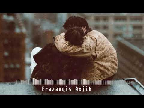 Art Arakelyan //Erazanqis Axjik// New Audio Premiere //2019