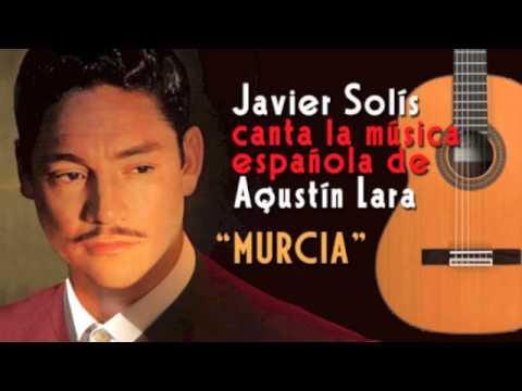 Ouvir Murcia