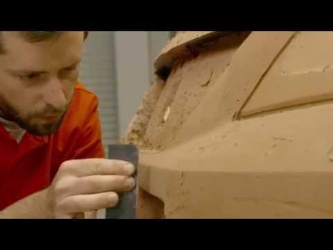 The Making of the SEAT Ateca
