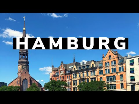 Rostock leute kennenlernen