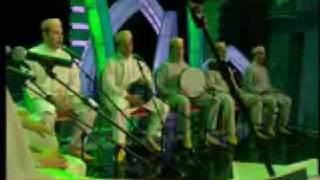 تحميل اغاني جوائز المحبة 2008 مجموعة الصفا للمدائح و الإبتهالات الدينية 2 MP3