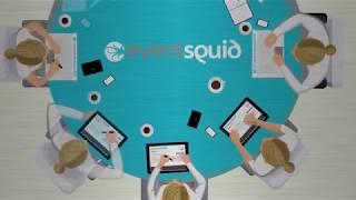 Eventsquid-video