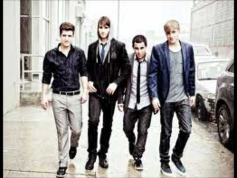 Help-Big Time Rush(Original Song).