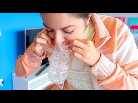 Infiammazione orale delle tonsille