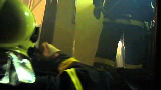 P1090711вход в вагон через кабину1