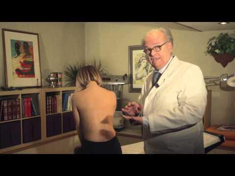 Ipertensione trattamento degli anziani