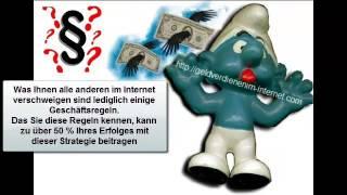 Die Fiesen Tricks Der Online Casinos Nicht In Medien, Sondern Hier.