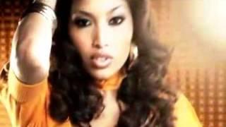 Danny Fernandes feat. Juelz Santana - Curious (Official Music Video)