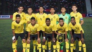 Malaysia Ditarget Menang saat Jumpa Indonesia di Laga Kedua Piala AFF