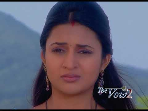Zee World: The Vow - Aug W3 2017