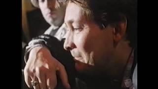 Chris Rea - Josephine (Official Video) Remastered Audio