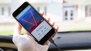 Как слушать музыку на ios без интернета?