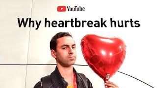 808s and heartbreaks