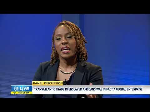 CVM LIVE - Panel Discussion - June 13, 2019