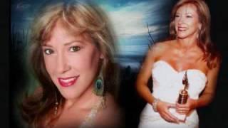 "Kristina Austin Scarcelli - ""Faded Coat of Blue"""