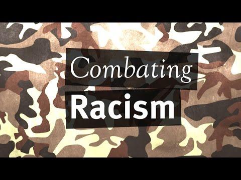 Combating Racism