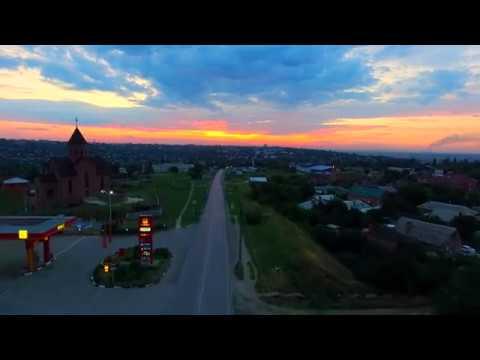 novocherkassk_v_foto's Video 162222967609 RMe-vjVAYrg