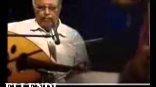 راح الميعاد وزماني راح عود - عثمان مصطفى