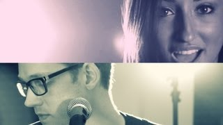 Give Your Heart A Break Demi Lovato Official Cover Video Alex Goot Alex G Video