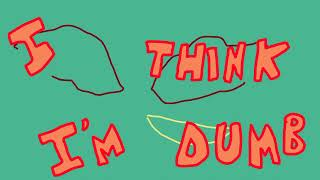 """MAITA – """"Dumb"""""""