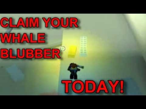 how to get the bounty hunter on roblox badge tradelands