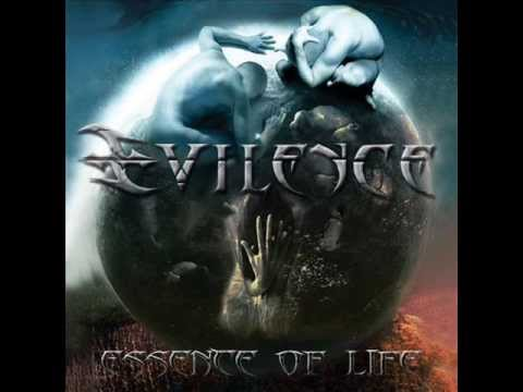 "Evilence  ""Essence of Life"" (2013) album preview"