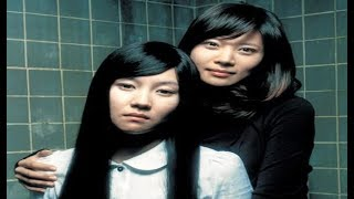 胆小者看的恐怖电影解说:韩国恐怖电影《假发》解说速看