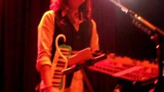 missy higgins - angela live