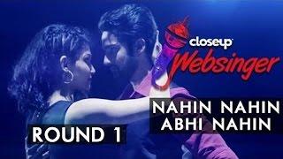 Nahin Nahin Abhi Nahin – Jawani Diwani   - YouTube