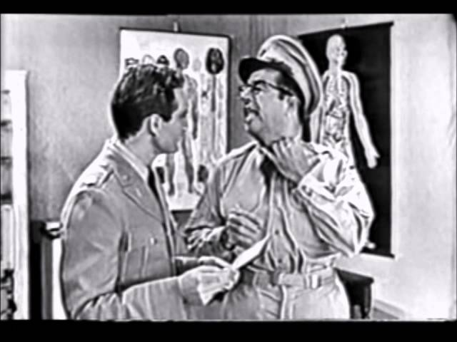 Phil-silvers-in-toast-of
