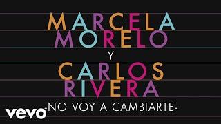 Marcela Morelo y su nueva vida