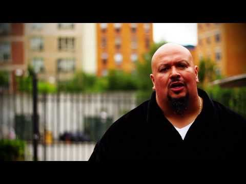 """Official Video """"Ride & Die"""" by M.C. Lally Lal feat.The Gooon"""