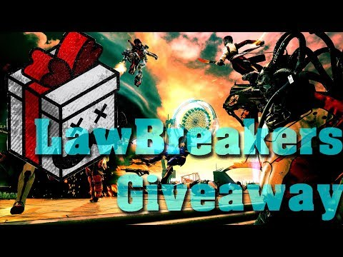 Breakable Program Intro Video