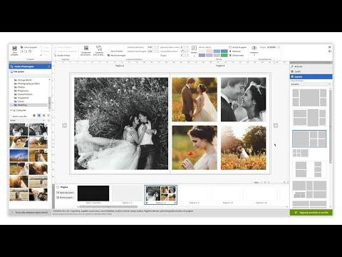 3 Consigli per creare la Pagina Perfetta