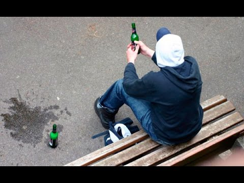Муж пьет пиво каждый день по 3 литра