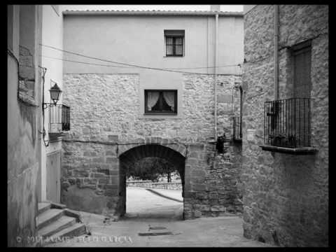 Vilalba dels Arcs (Tarragona) www.fotourbana.com