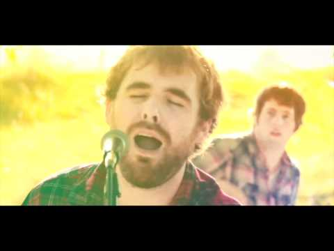 """Tony Memmel - """"Lord Knows We've Got Time"""" - official music video"""