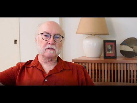 Prostatitis krónikus mandulitisből