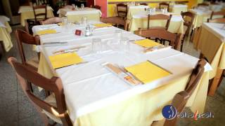 preview picture of video 'Ristorante Pizzeria la Colonna (Virgilio - Mantova)'
