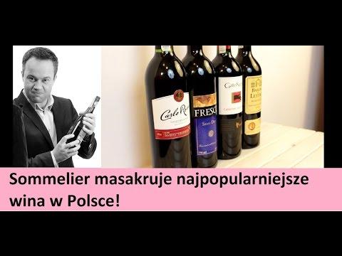 Podstawowe zasady profilaktyki alkoholizmu