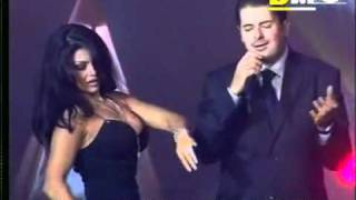 Ragheb Alama & Haifa Wehbe -7abib Qalbi Ya Ghale