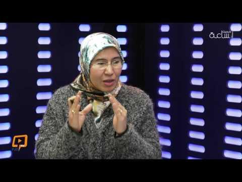 الوفي وتسوية وضعية المهاجرين بالمغرب في