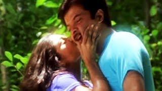Anil Kapoor Gracy Singh Meri Zindagi Mein Aaye Ho Armaan Song Sonu Nigam Sunidhi Chauhan