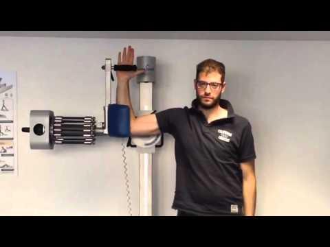 Mal di schiena con forza nella regione lombare e la temperatura