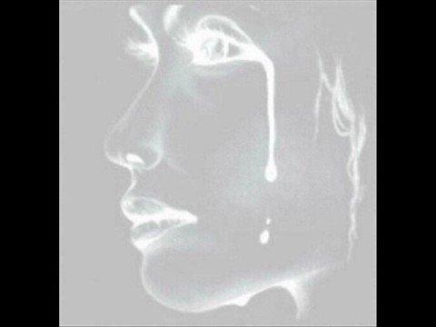 Música Chora, Mariquinhas chora