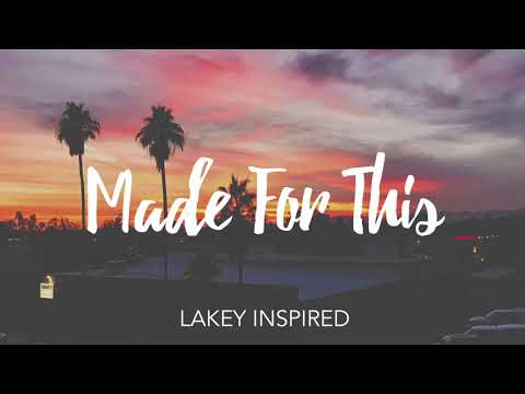 Download Lagu Top Lakey Inspired  Mp4  3gp - Borwap