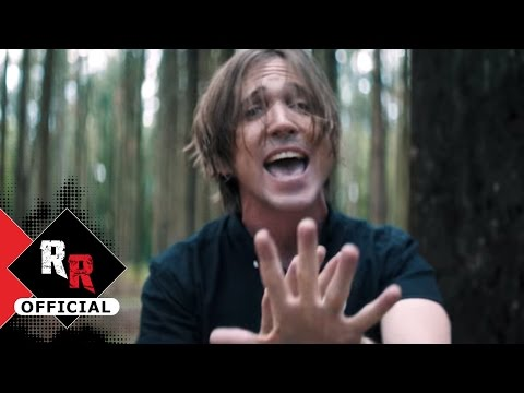 Billy Talent Tour 2017 video