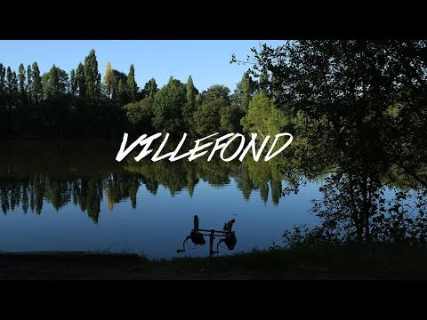 Venue Video (2018)