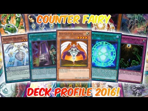 Help me with a deck! :: Yu-Gi-Oh! Legacy of the Duelist General